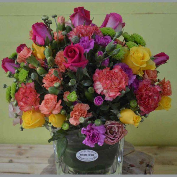 online flower delivery melbourne, same day flowers melbourne