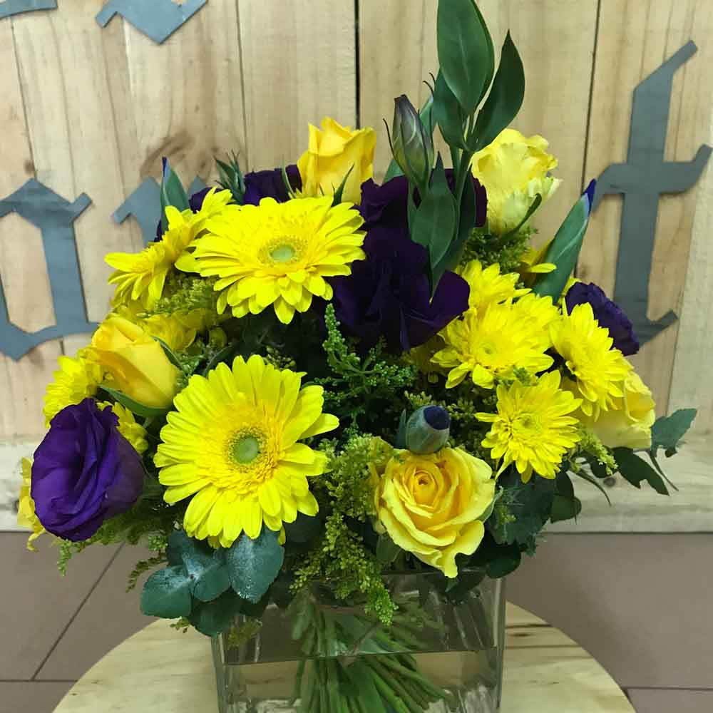online flower delivery melbourne, same day flowers melbourne